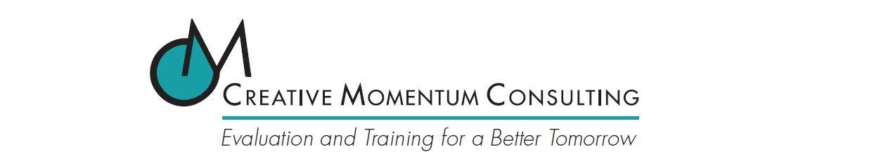 Creative Momentum Consulting